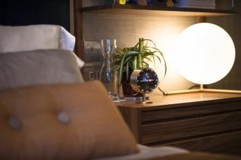 Flos designové stolní lampy IC Lights Table 2