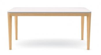 Infiniti designové jídelní stoly Porta Venezia (80 x 140)