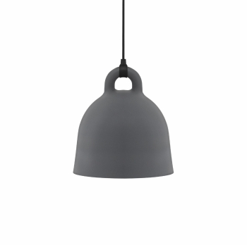 Normann Copenhagen designové závěsná svítidla Bell Lamp