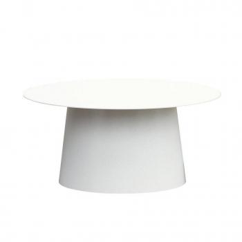 Jan Kurtz designové zahradní stoly Feel