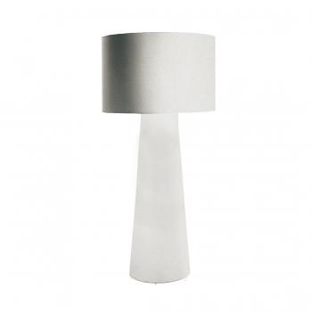 Cappellini designové stojací lampy Big Shadow (91 cm)