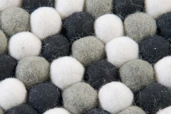 DesignerCarpets designové koberce Confetti