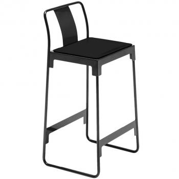 Driade designové barové židle Mingx Bar Stool (výška sedáku 65 cm)