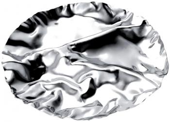 Alessi designové mísy Pepa 12 Bowl