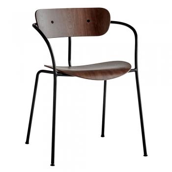&tradition designová židle Pavilion