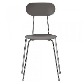 MAGIS židle Mariolina