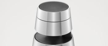 Bang & Olufsen designové reproduktory Beosound 1