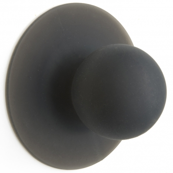Výprodej Droog designové nástěnné věšáky Sucker