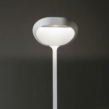 Cini & Nils designové stojací lampy Sestessa terra led