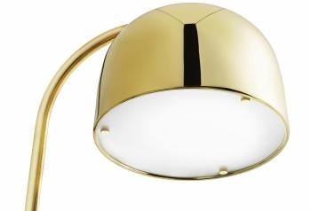 Normann Copenhagen designové stojací lampy Grant Floor