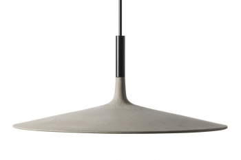 Foscarini designová závěsná svítidla Aplomb Mini