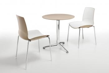 Infiniti designové židle Now