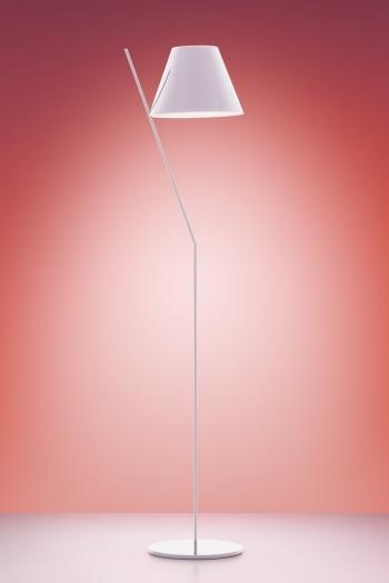 Artemide designové stojací lampy La Petite Terra