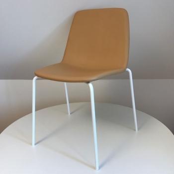 Výprodej Viccarbe designová židle Maarten