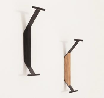 Artek designové nástěnné věšáky Kaari Wall Hook