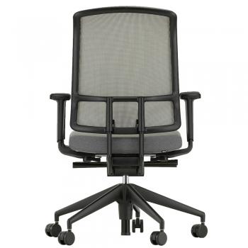 Vitra designové kanclářské židle AM Chair