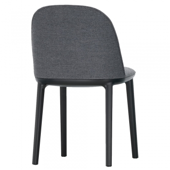 VITRA židle Softshell Chair
