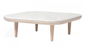 &tradition designové konferenční stoly Fly Table