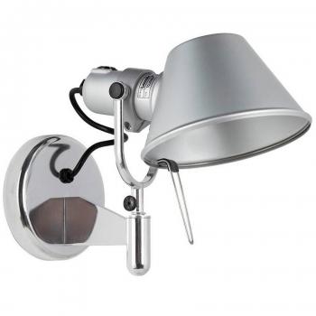 Artemide designová nástěnná svítidla Tolomeo Micro Faretto