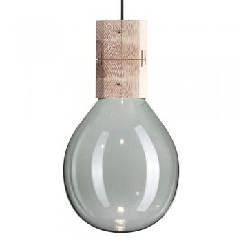 LASVIT závěsná svítidla Moulds - Small