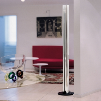 Artemide designové stojací lampy Megaron
