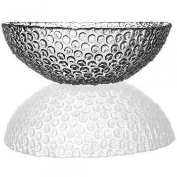 BOMMA mísy Bubble Bowl 140