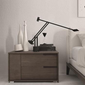 Artemide designové stolní lampy Tizio 35