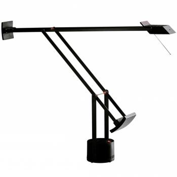 Artemide designové stolní lampy Tizio Tavolo