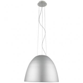 Artemide designová závěsná svítidla Nur Gloss Mini Sospensione