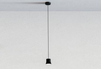 Artemide designová závěsná svítidla Gio light Sospensione