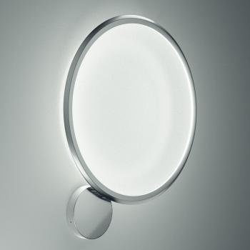 Artemide designová nástěnná svítidla Discovery Parete