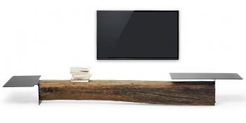 Mogg designové skříňky pod televize Beam  TV (šířka 220 cm)