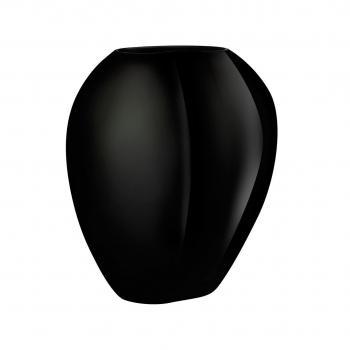 Nude designové vázy Satin High
