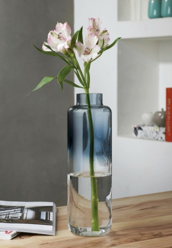 Nude designové vázy Magnolia High