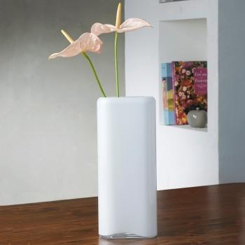 Nude designové vázy Layers High