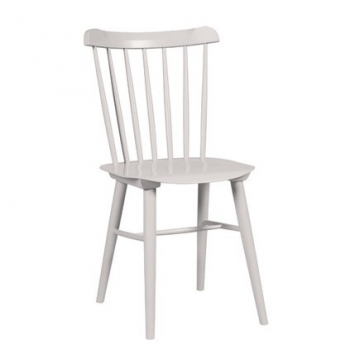 TON židle Ironica
