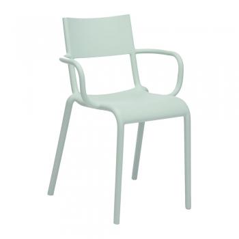 Výprodej Kartell designové židle Generic A