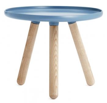 Normann Copenhagen designové konferenční stoly Tablo Table Small