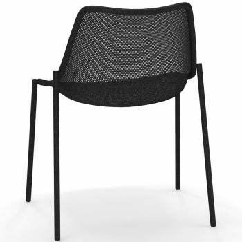 Emu designové zahradní židle Round Chair