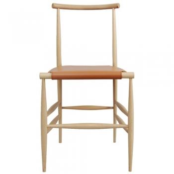 MINIFORMS židle Pelleossa