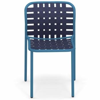 Emu designové zahradní židle Yard Chair