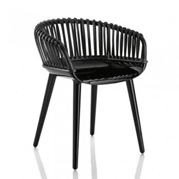Magis designové židle Cyborg Club