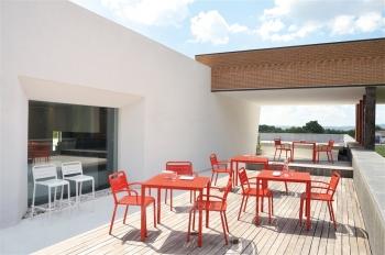 Emu designové zahradní židle Urban Armchair