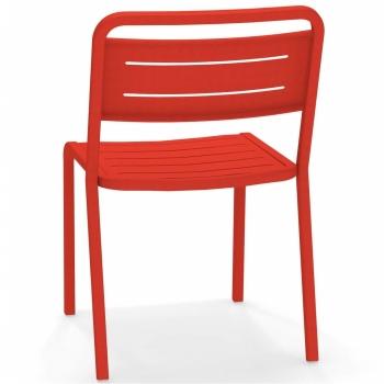 Emu designové zahradní židle Urban Chair