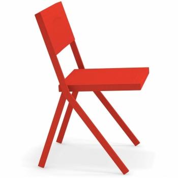 Designové zahradní židle EMU Mia Chair