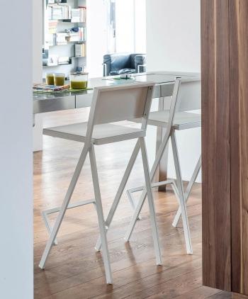 Emu designové barové židle Mia Stool