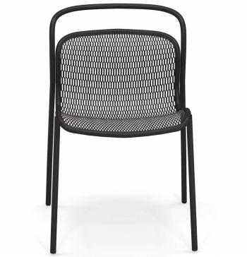 Emu designové zahradní židle Modern Chair
