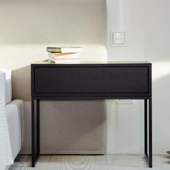 Designové noční stolky JAN-KURTZ Dina
