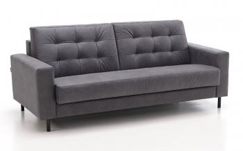 Beltá / Frajumar designové sedačky True (šířka 109 cm)