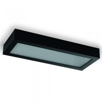 AQUAFORM stropní/ nástěnná svítidla Blos 2 LED